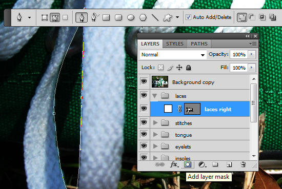 vector-photoshop-tutorial-16