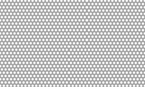 patterns vector