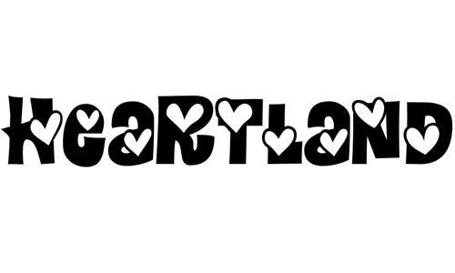 heartland regular