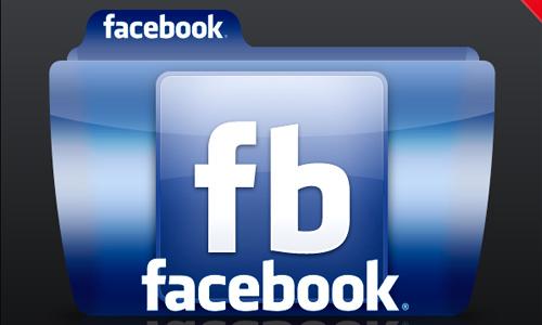 colorflow facebook