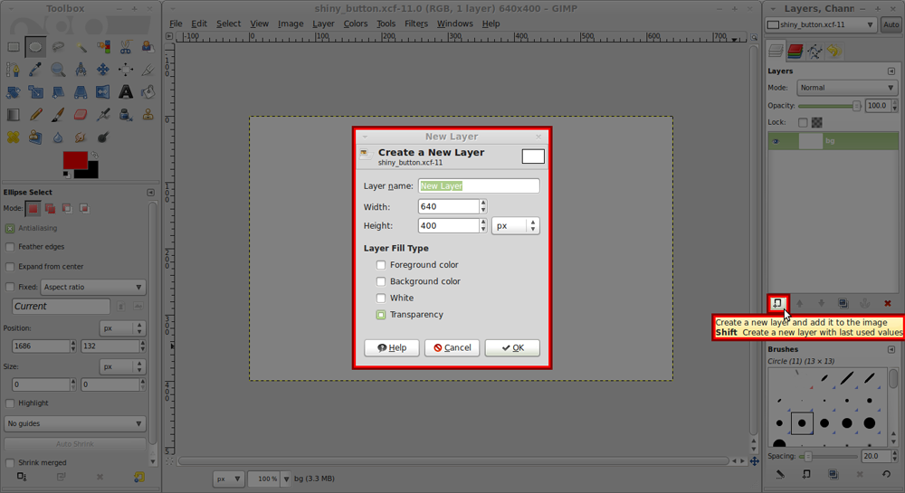 gimp-tutorial-on-creating-buttons-09