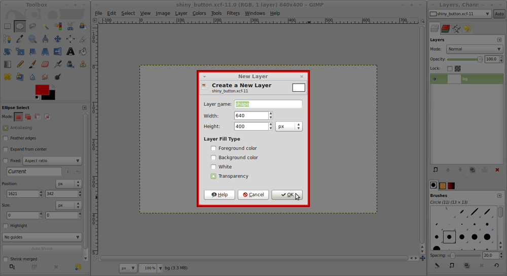 gimp-tutorial-on-creating-buttons-10