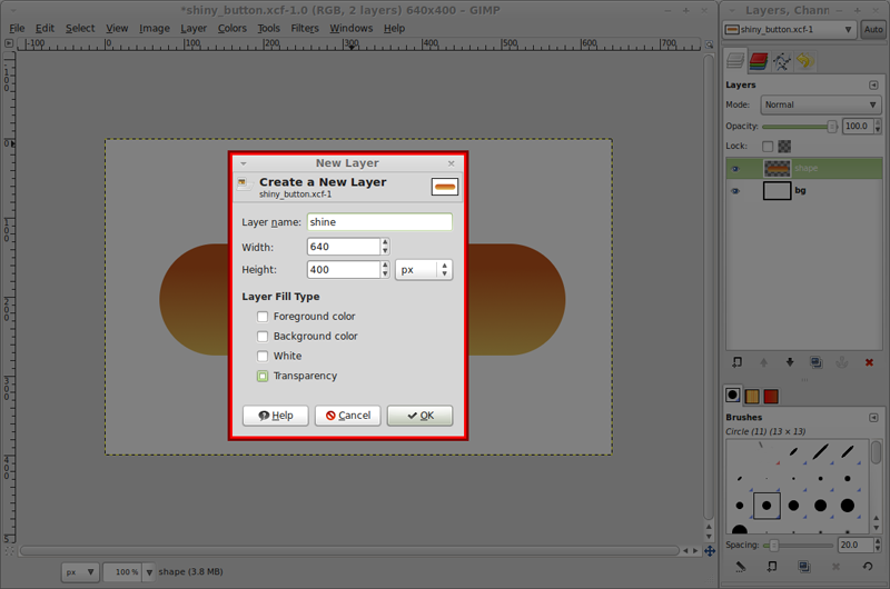 gimp-tutorial-on-creating-buttons-19
