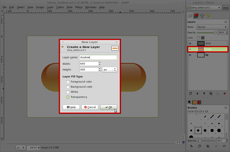gimp-tutorial-on-creating-buttons-23