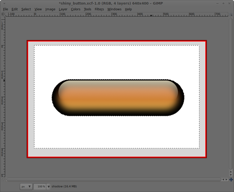 gimp-tutorial-on-creating-buttons-36