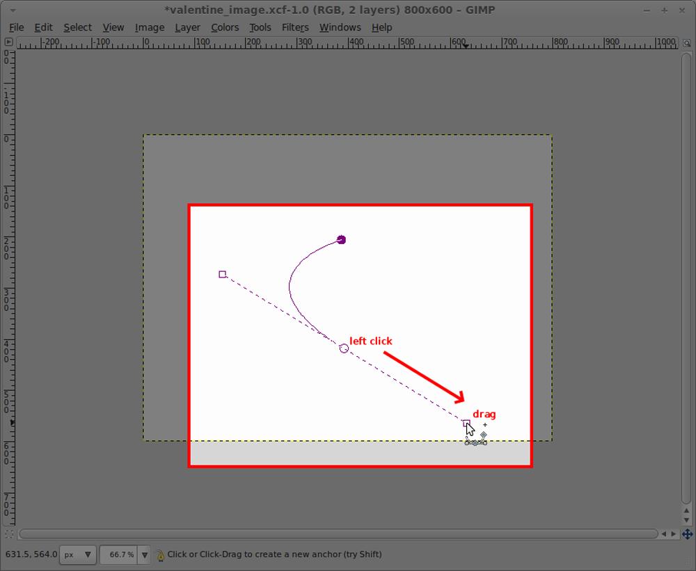 gimp-tutorials-heart-design-13