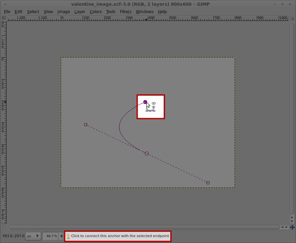 gimp-tutorials-heart-design-14