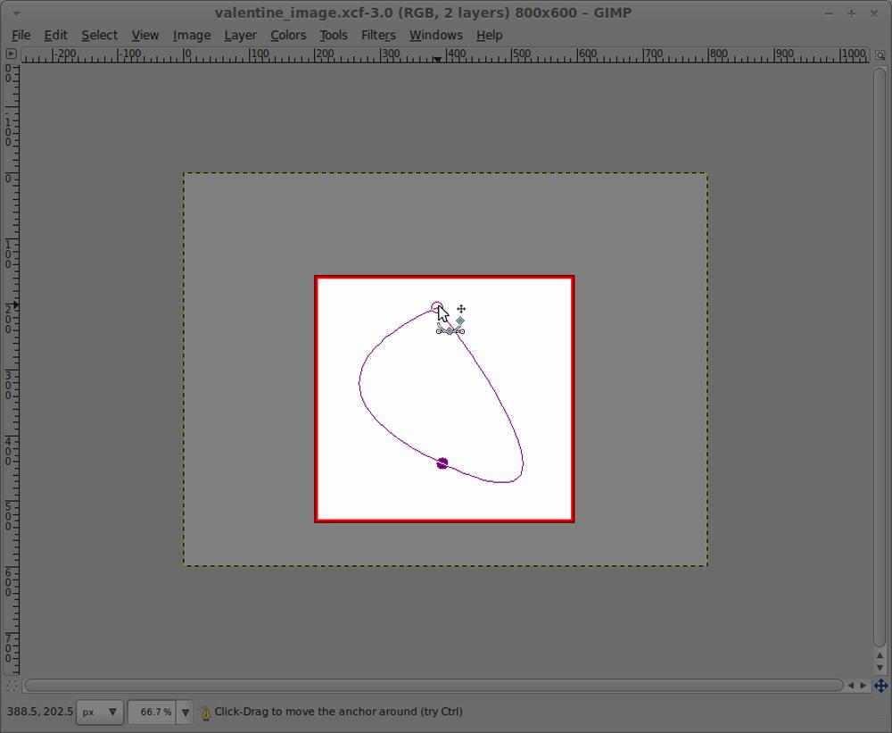 gimp-tutorials-heart-design-15