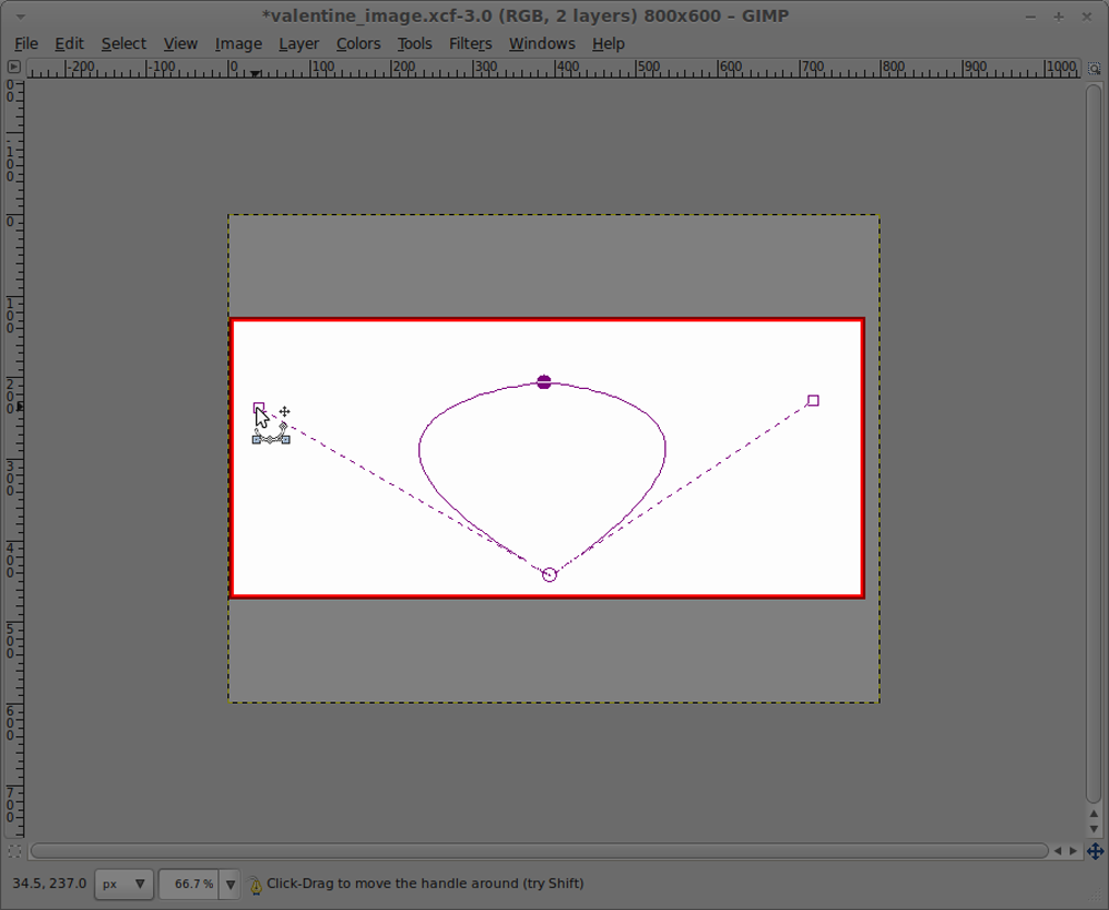 Heart-GIMP_Tutorial-16