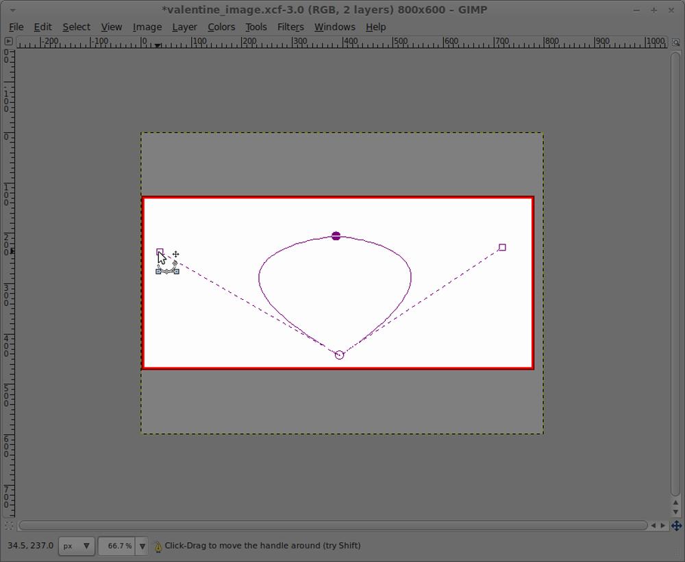 Heart-GIMP_Tutorial-16