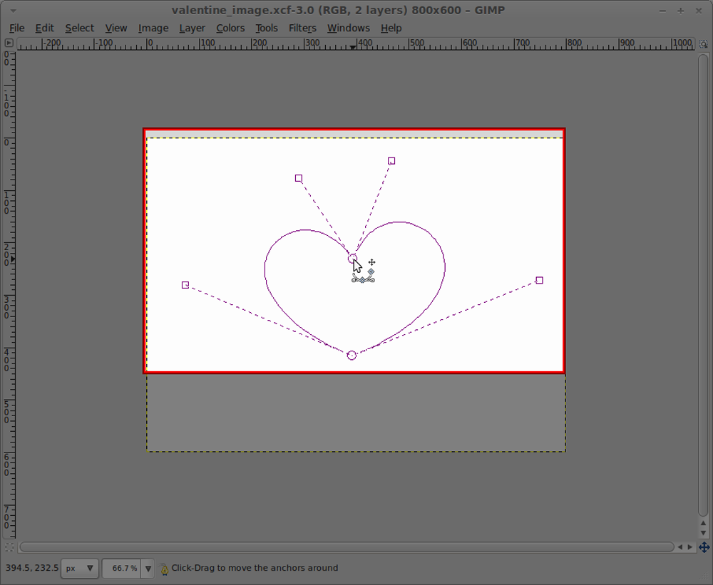 gimp-tutorials-heart-design-17