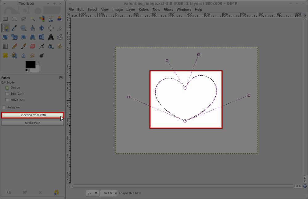 gimp-tutorials-heart-design-18