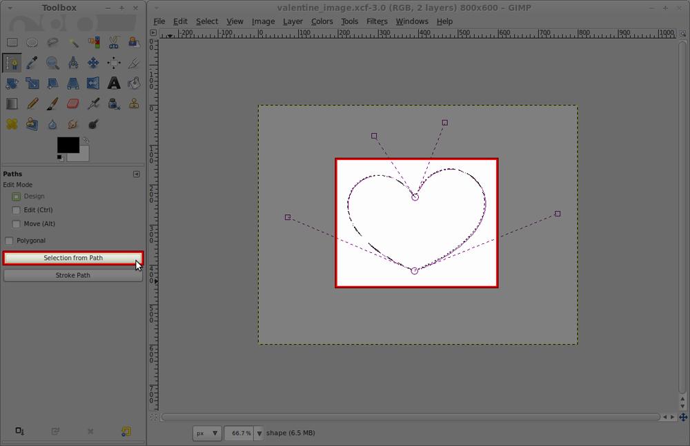 gimp-tutorials-heart-design-18