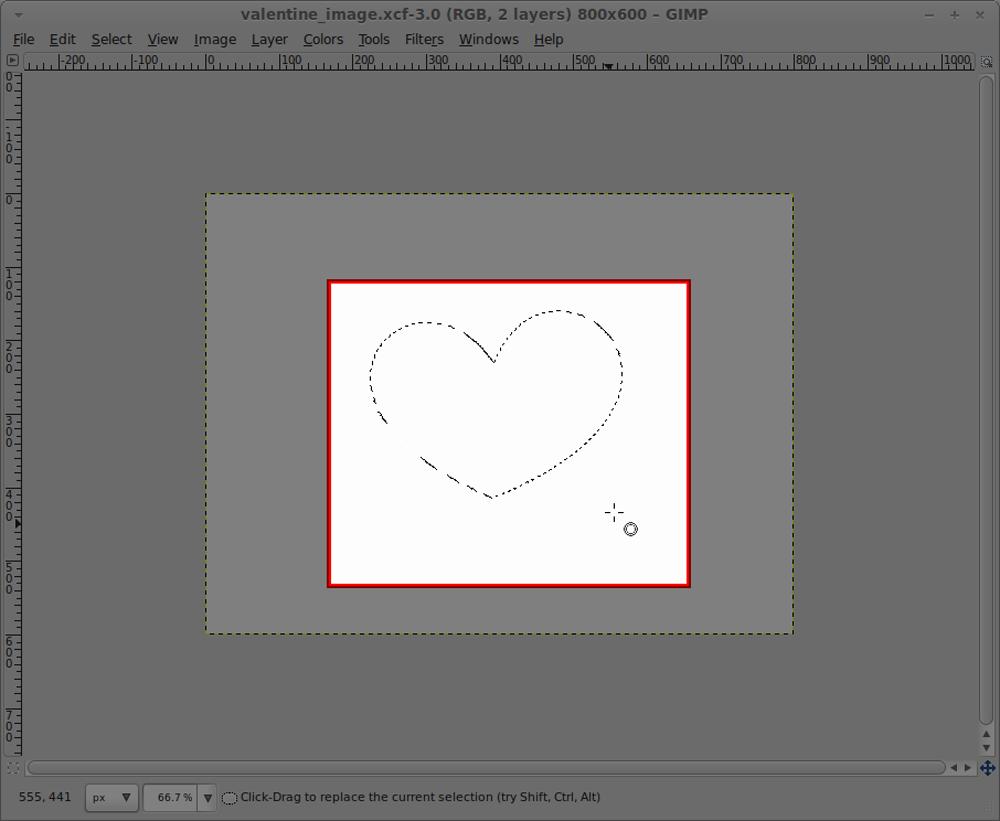 gimp-tutorials-heart-design-19