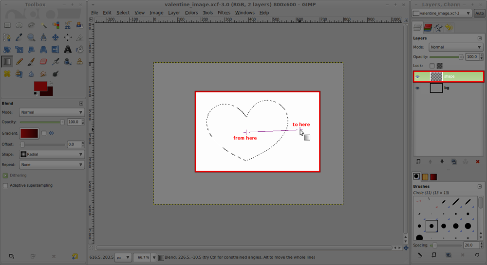 gimp-tutorials-heart-design-21