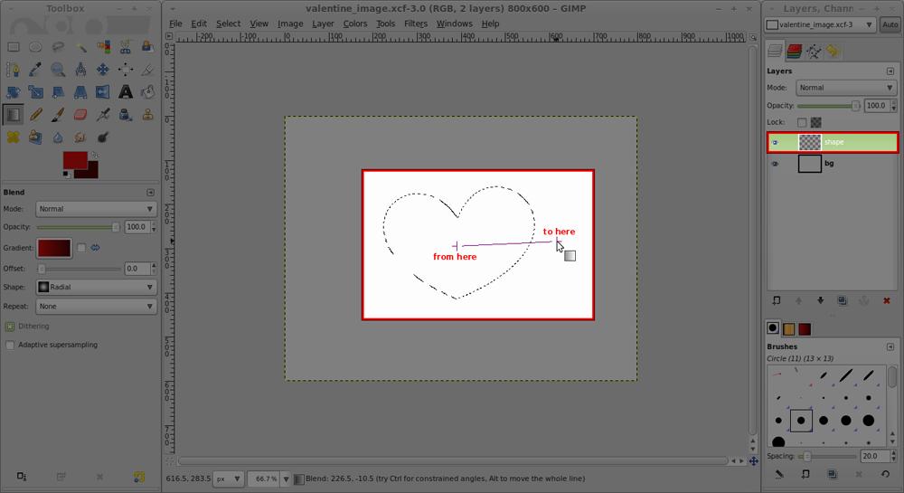 gimp-tutorials-heart-design-21