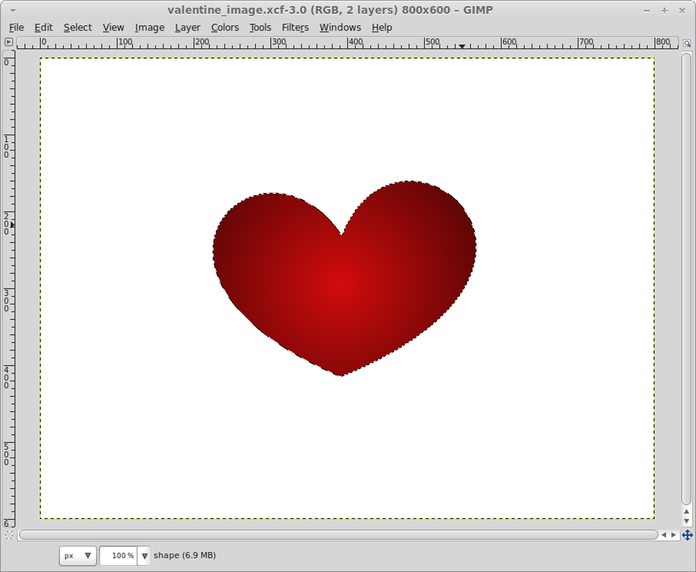 gimp-tutorials-heart-design-22