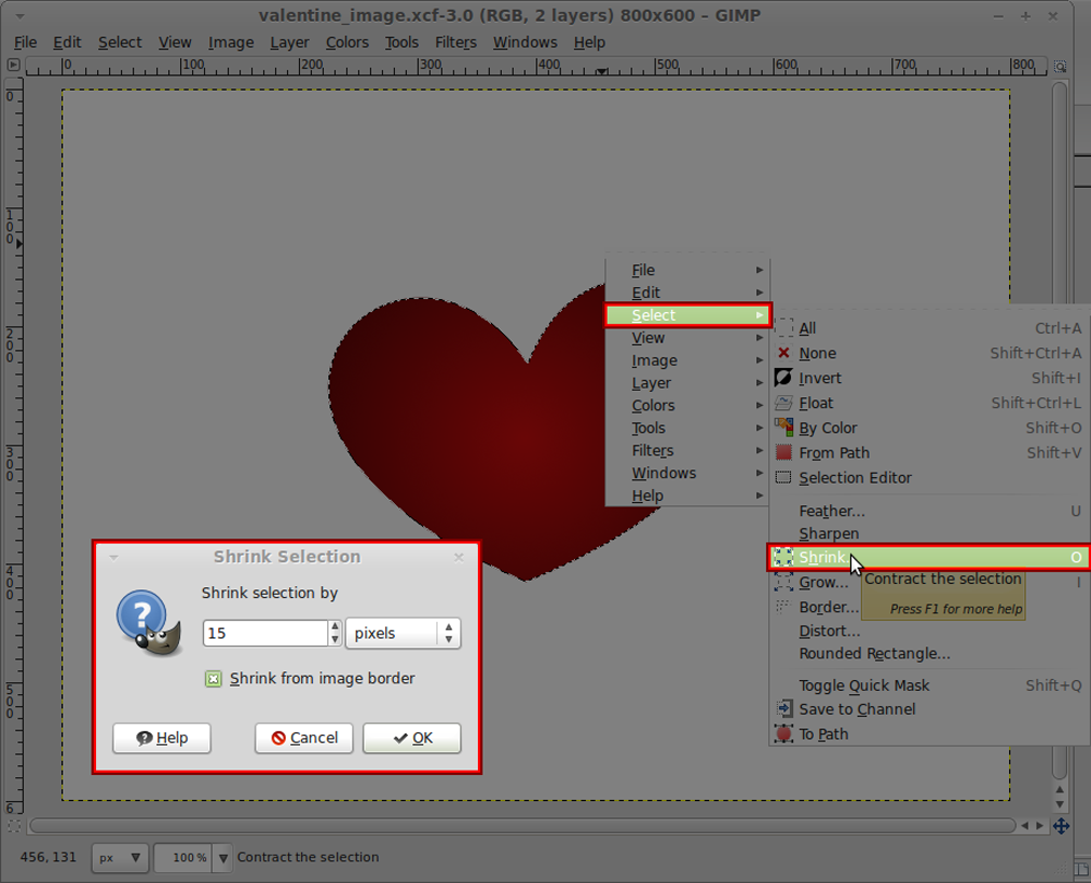 gimp-tutorials-heart-design-23