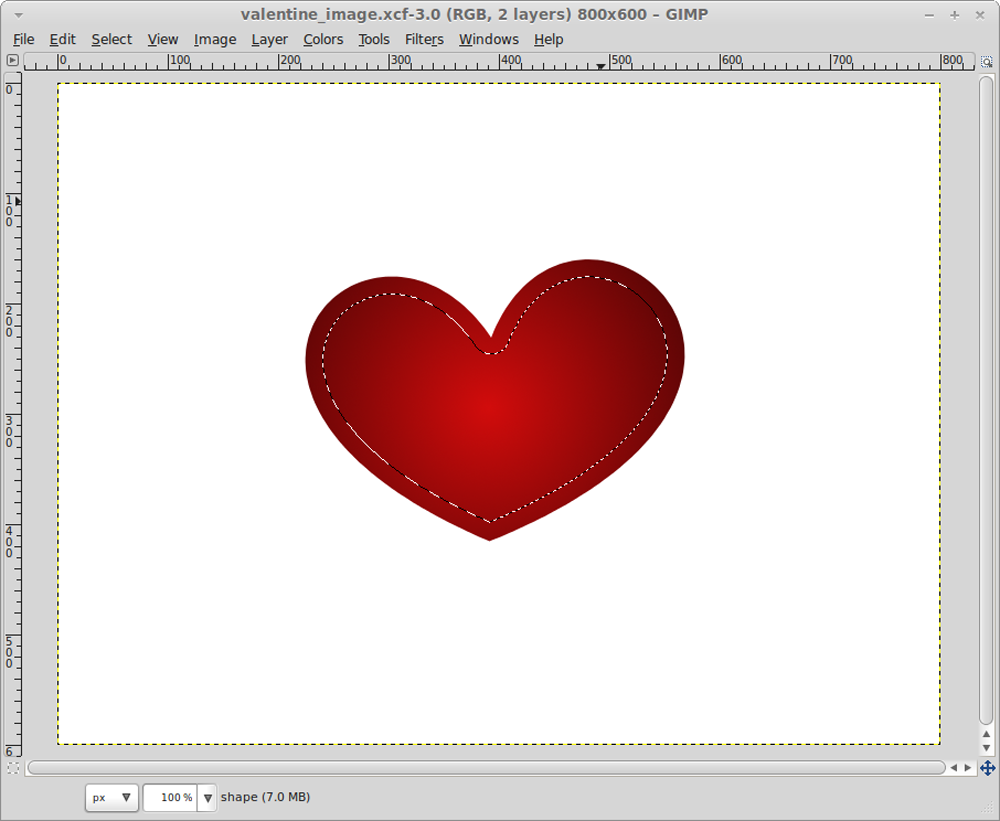 gimp-tutorials-heart-design-24