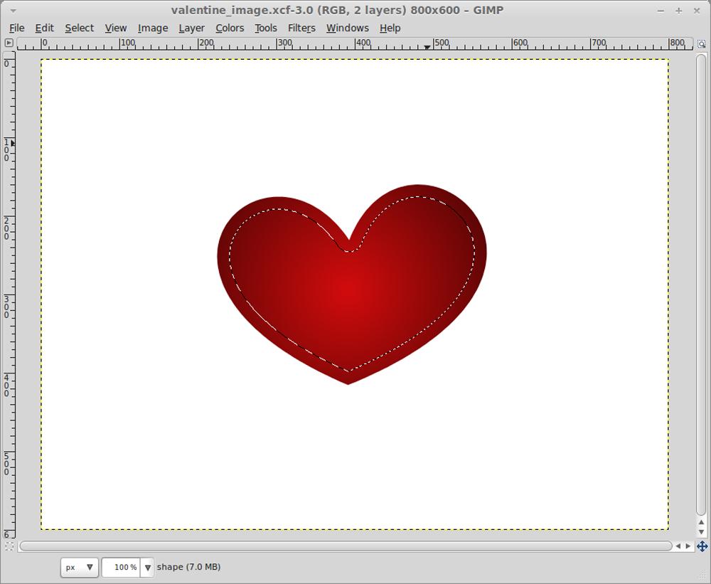 gimp-tutorials-heart-design-24