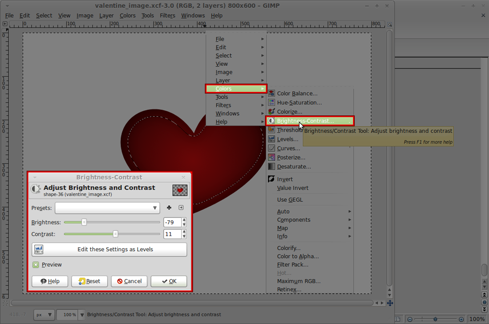 gimp-tutorials-heart-design-27