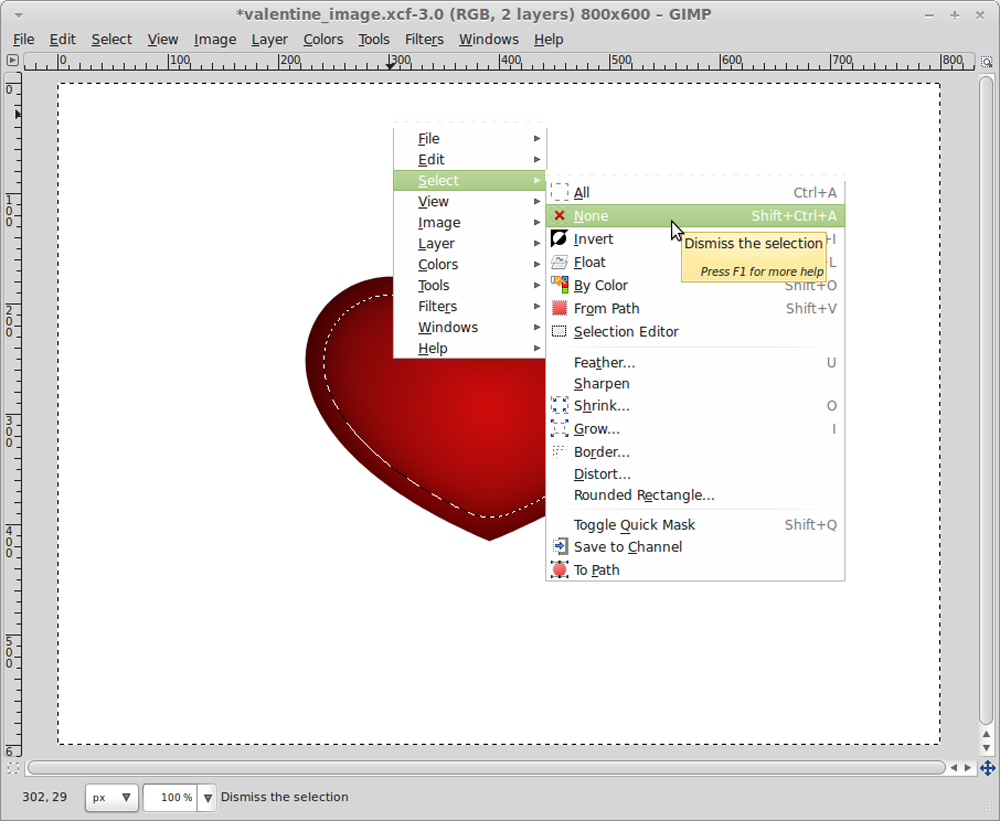 gimp-tutorials-heart-design-28