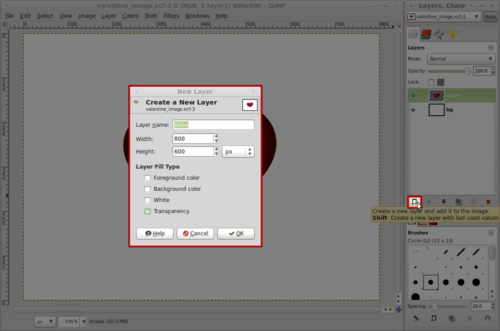 gimp-tutorials-heart-design-29