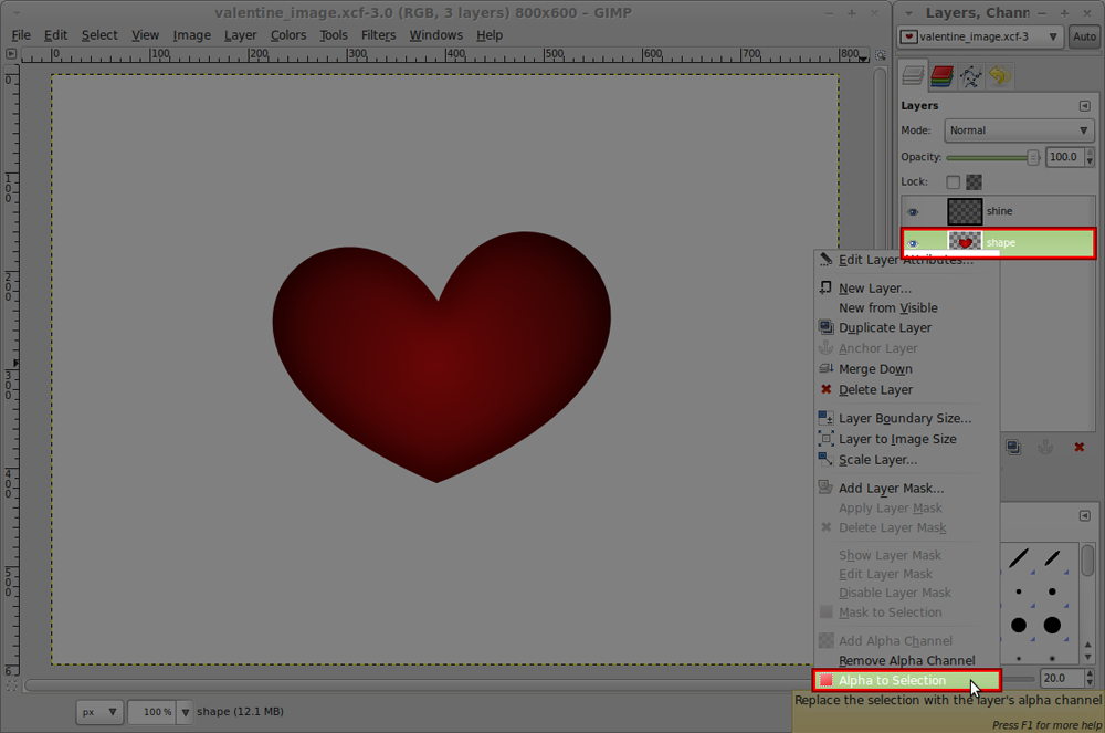 gimp-tutorials-heart-design-30