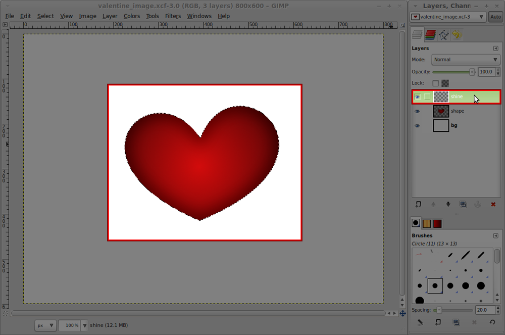 gimp-tutorials-heart-design-31