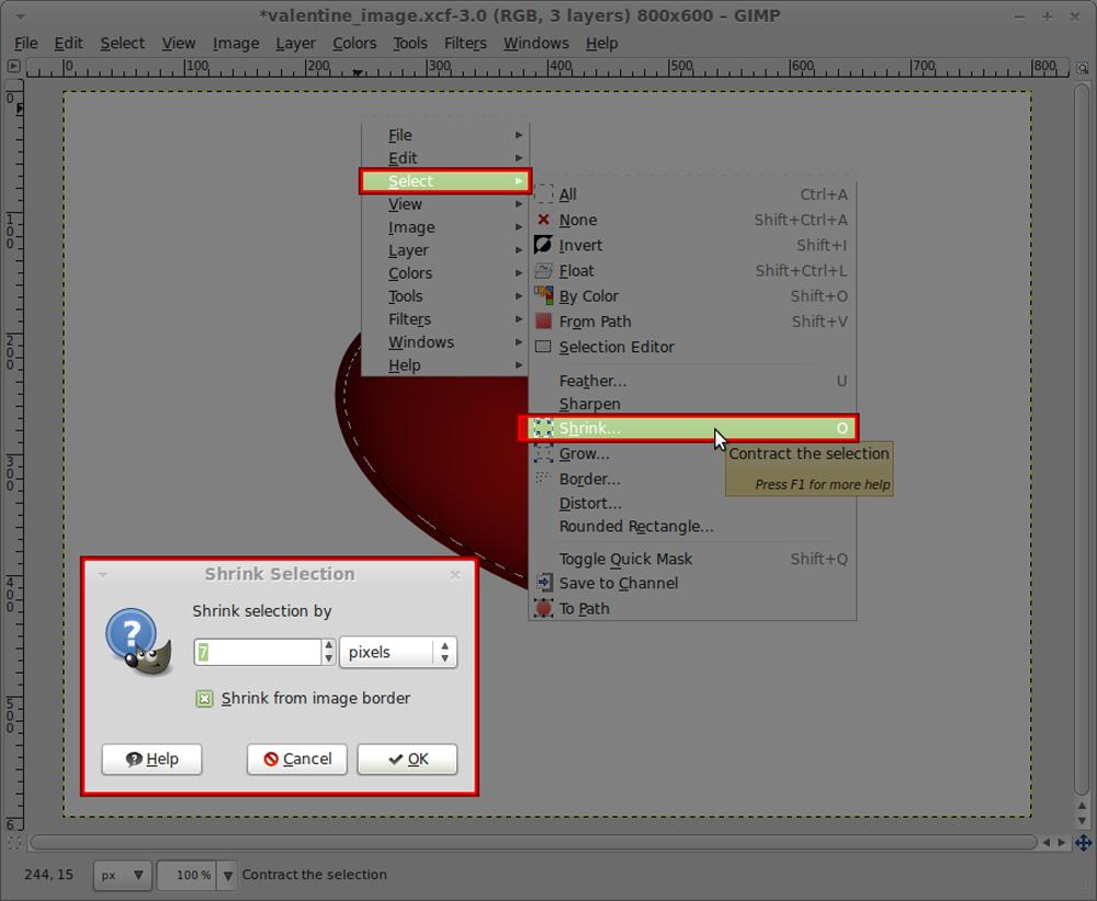 gimp-tutorials-heart-design-32