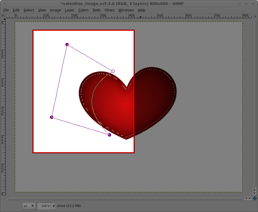 gimp-tutorials-heart-design-33