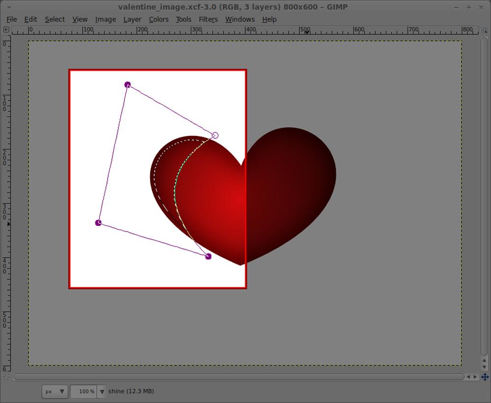 gimp-tutorials-heart-design-34