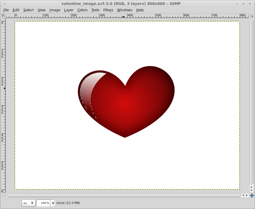 gimp-tutorials-heart-design-36