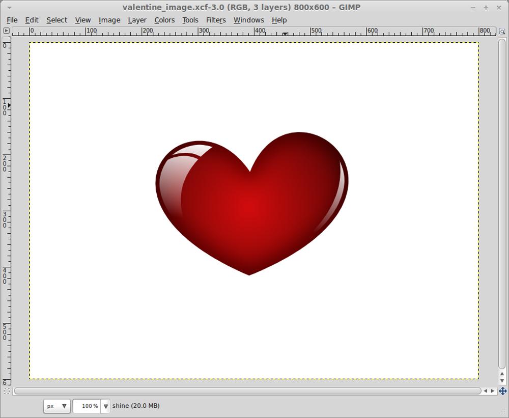 gimp-tutorials-heart-design-37