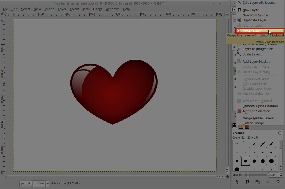 gimp-tutorials-heart-design-40