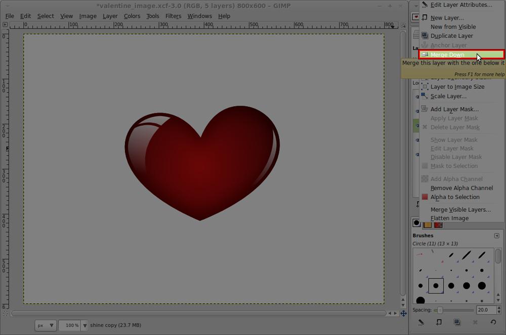 gimp-tutorials-heart-design-40