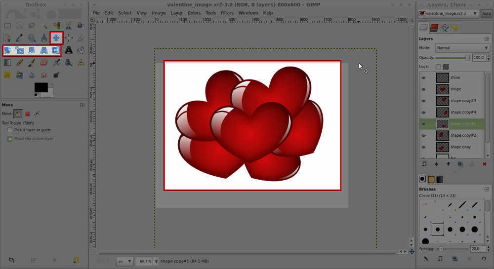 gimp-tutorials-heart-design-41