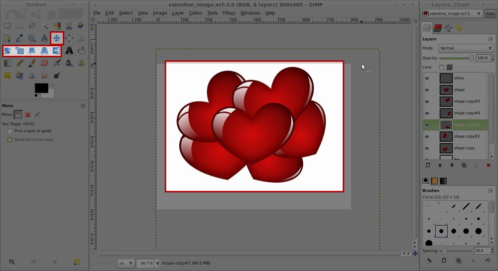 gimp-tutorials-heart-design-41