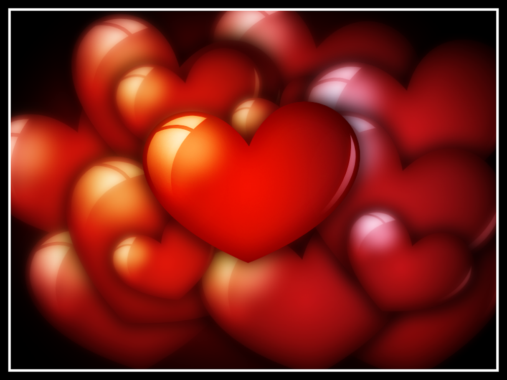 gimp-tutorials-heart-design-final-image