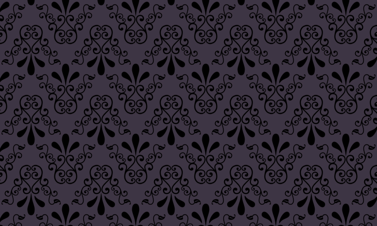 seamless-ornamental-pattern