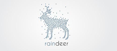 raindeer