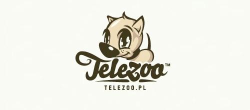 telezoo