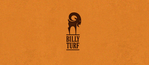 billy-turf