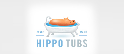 Hippo Tubs
