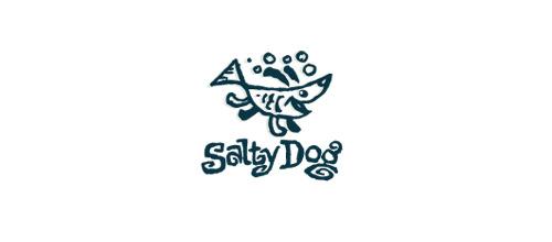 SaltyDog