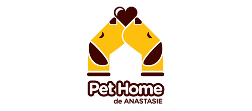 for pet home