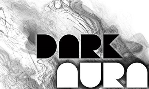 aura smoke