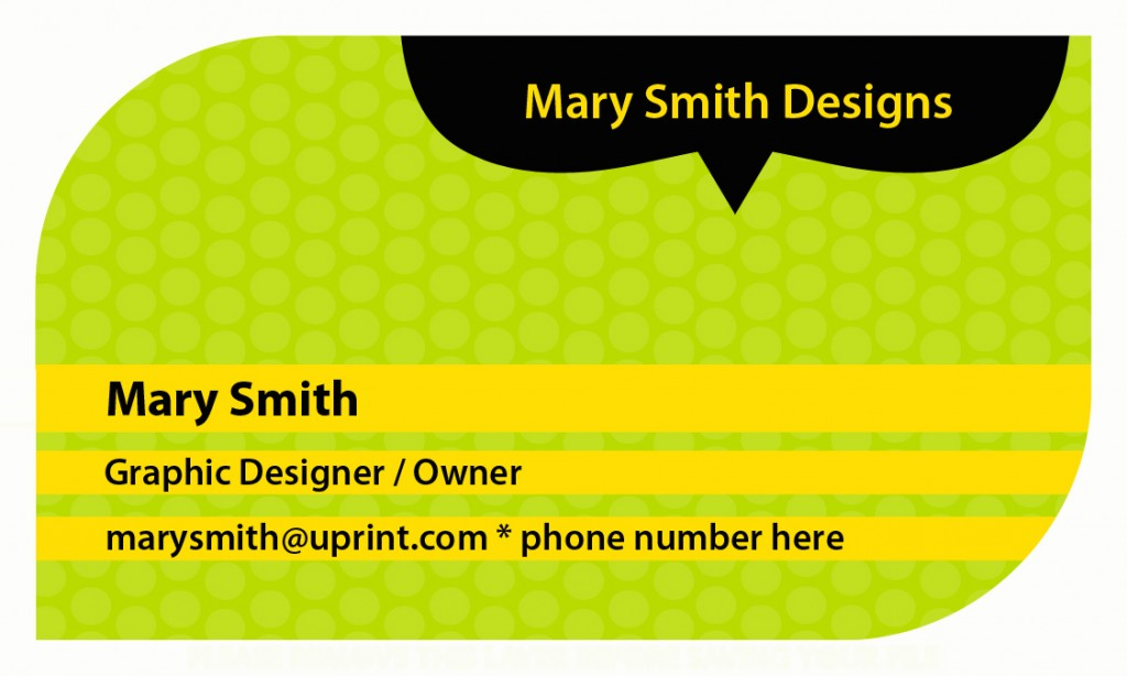 front-panel-business-card-tutorial.jpg