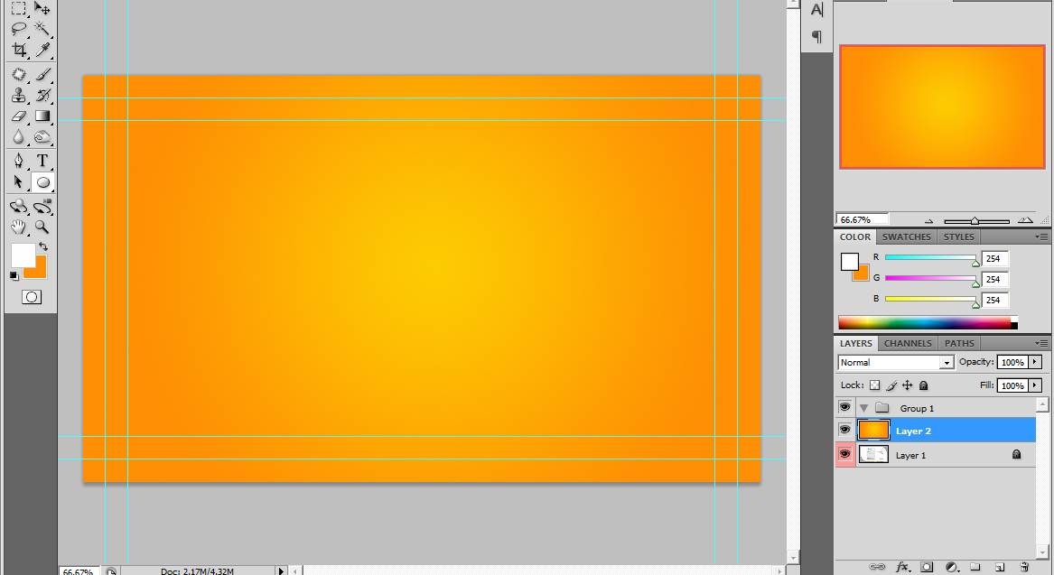 photoshop-business-card-tutorial-01