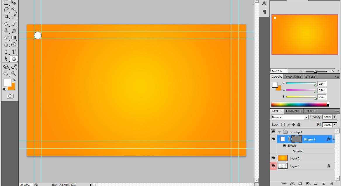 photoshop-business-card-tutorial-02